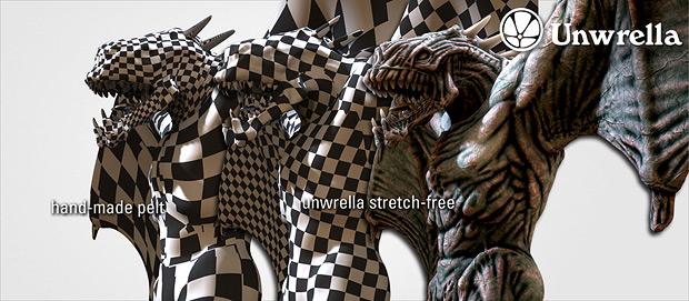 http://www.unwrella.com/wp-content/uploads/2008/11/unwrella_dragon2.jpg