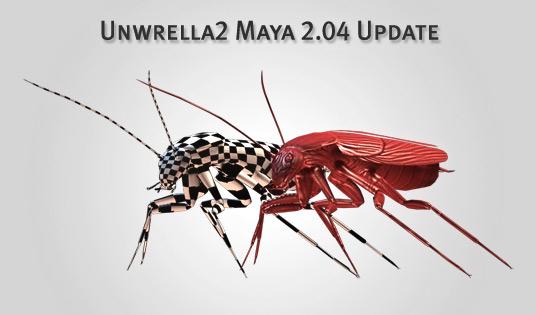 Unwrella Press Release