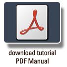 download unwrella PDF tutorial