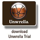 download unwrella2 trial
