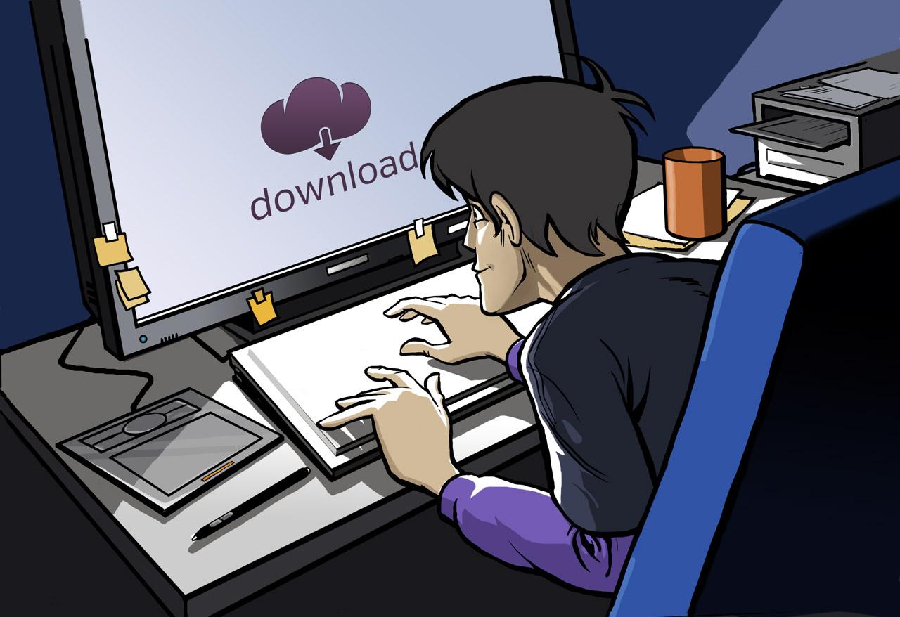 Unwrella Licensing Documentation