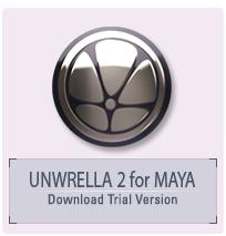 Download Unwrella Max 2010 support