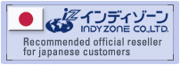 order unwrella 2 now by indyzone