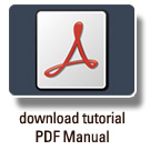download unwrella PDF tutorial