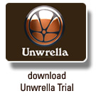 download unwrella